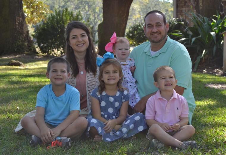 family-photot